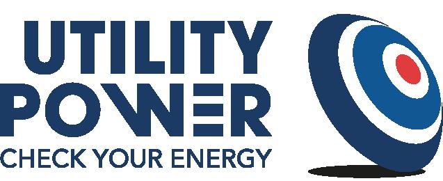 utilitypower