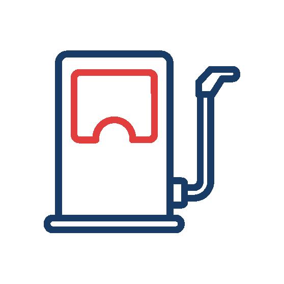 agevolazione su accise per gas